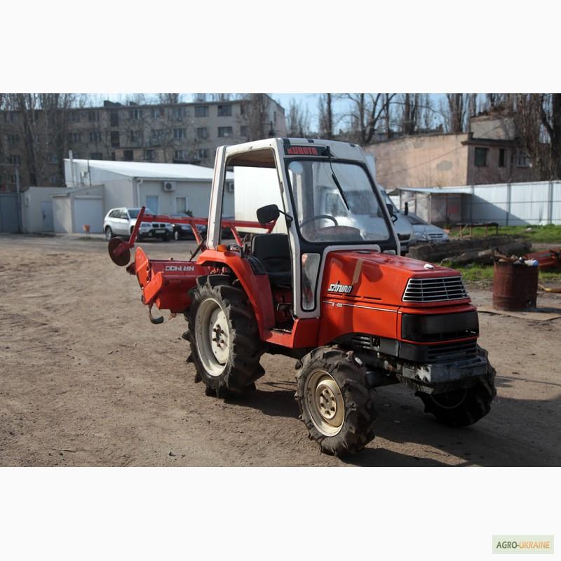 SHIBAURA - Япония Шибаура тракторы, запасные части.