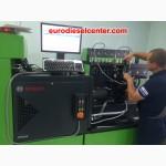 Ремонт паливних систем дизельних двигунів
