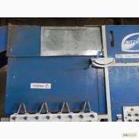 Продам сепаратор для чистки/калибровки зерна САД5