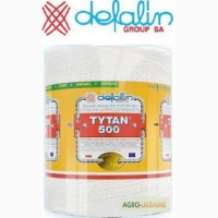 Шпагат сеновязальный Jubilat Tytan 500