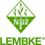 Семена рапса. Фирмы производители: Syngenta, Euralis, Lembke