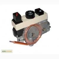 Немецкая автоматика Honeywell v5475 для газовых котлов, Житомир
