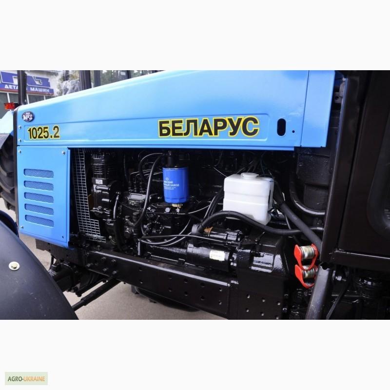 Тракторы МТЗ, Купить трактор МТЗ новый в Москве, Цена