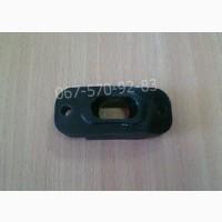 Глазок Н87044 пальца шнека Джон Дир, Кейс, Нью Холланд, Массей Ферг