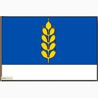 Куплю пшеницю фуражну 2016 і 2017 року в будь якому стані