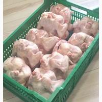 Продам мясо курицы