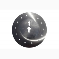 Высевающий диск СУПН-8А