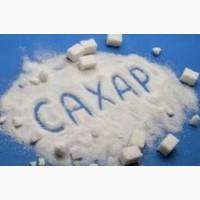 Продам цукор від 22т