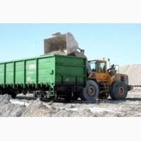 Продам Фосфогипс в Херсоне вагонами с доставкой