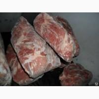 Продам свиную лопатку в заморозке (УКРАИНА)