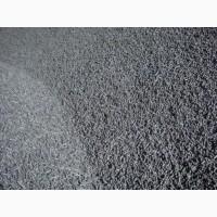 Пеллеты (гранулы) микс из отходов подсолнечника