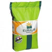 Продажа семян подсолнечника и кукурузы Тунка, Неома, ЛГ 5555, Белла и другие