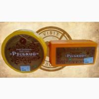 Продам сырный продукт Хмельник