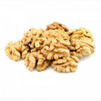 Продам ядро грецкого ореха, урожай 2018