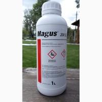 Magus 200 SC (Магус) 0, 5 л - инсектицид против клещей (Польша)