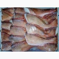 Окунь морской 300-500 грамм