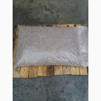 Древесные топливные гранулы, пеллеты из сосны диаметром 6 мм и 8 мм