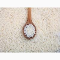 Рис длиннозернистый Таиланд оптом