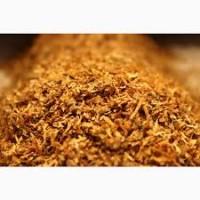 Табак 350грн.Качественный VIRGINIA GOLD, Кентуки, Берли, Дюбек, Гильзы, машинки