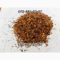 Продам Табачок.Продаем Табак европейского качества, низкие цены