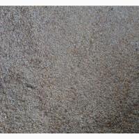 Продам побічний продукт кукурудзи (крупка)