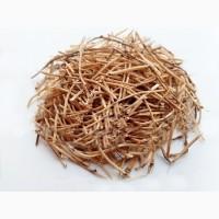 Пырей ползучий (корень) 1 кг