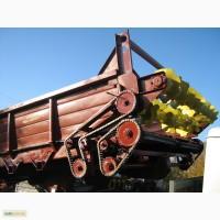 Продам разбрасыватель минеральных удобрений ПРТ-10, ПРТ-7