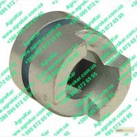 Муфта A24484 соединительная привода высевающего аппарата сеялки John Deere 7000 АгроКар