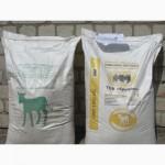 Продам сухое молоко для сельскохозяйственных животных