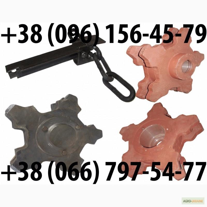 Купить транспортер тсн что запрещается при подкате сформированных тележек под транспортеры всех типов сдо