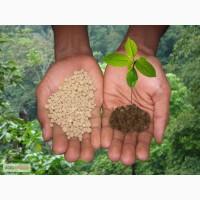 ТОВ Агрохімпродукт пропонує азотні добрива по доступній ціні зі складу в м. Сміла