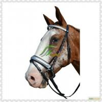 Удечки на лошадей из Франции