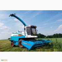 Комбайн кормоуборочный Агромаш КСК - 11 выплата раз в год