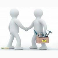 Ремонт и обслуживание оборудования на АЗС и Нефтебазах