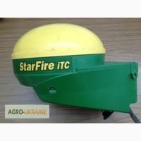 Продам антенну Star Fire ITC