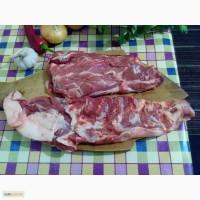Продам мякоть ягнятины баранины котлетную, обрез идеальный продукт для фарша