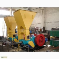 Пресс ударно механический В-80 (2шт), 400-1000кг/час, цена за 1шт