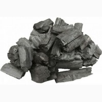 Постоянно продаю уголь древесный отличного качества, Древесный уголь из дуба, бука, березы