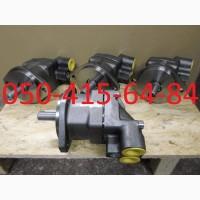 Гидромотор Parker F11-014-HB-CV-K-000-000-0 3782830