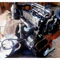 Двигатель Д-240, Д-245 МТЗ, ЗИЛ