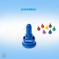 Інжекторний розпилювач GA110 Hypro для обприскувача