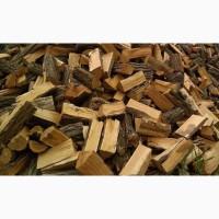 Купити машину дров з доставкою Горохів