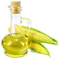 Продам оптом масло кукурузное НЕРАФИНИРОВАННОЕ