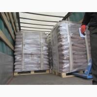 Продам якісні соснові паливні пелети, гранули, діаметром 6мм, EN A-1