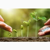 Интернет-магазин BSProduct || Купить Удобрения || Стимуляторы роста Геническ