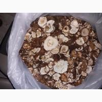 Продам шапочку білого гриба