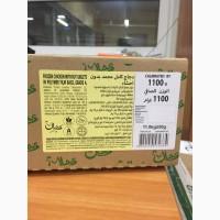 Продам курицу замороженую на экспорт от компании экспортера