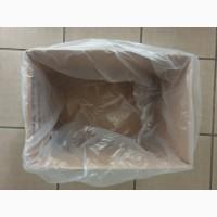 Продам пластиковые пакеты от фирмы производителя