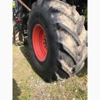 Бу колесо 680/85R32 Michelin на комбайн Lexion 580
