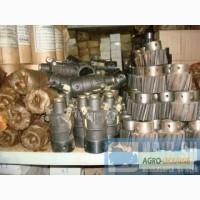 Электрика и электрооборудование для тракторов и автомобилей:
